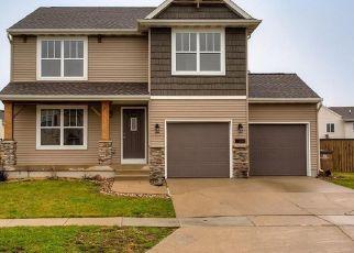 Casa en Remate en Bondurant 50035 MAPLE ST SW - Identificador: 4465263301