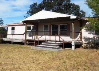 Casa en Remate en Tygh Valley 97063 S DEA RD - Identificador: 4465333831