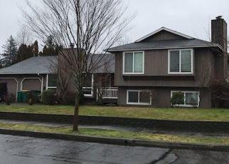 Casa en Remate en Troutdale 97060 SW 26TH ST - Identificador: 4465337768
