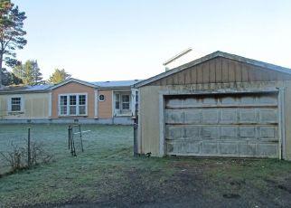 Casa en Remate en Lincoln City 97367 SE KEEL AVE - Identificador: 4465338640
