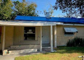 Casa en Remate en Orlando 32808 DARDANELLE DR - Identificador: 4465364481