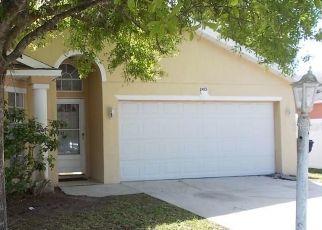 Casa en Remate en Orlando 32826 RADNOR AVE - Identificador: 4465365350