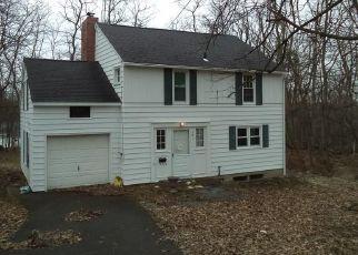 Casa en Remate en Syracuse 13209 W FARM RD - Identificador: 4465367547