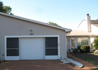 Casa en Remate en Fort Walton Beach 32547 HOLBROOK CIR - Identificador: 4465369739