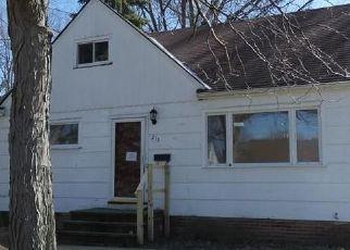 Casa en Remate en Avon Lake 44012 BROOKFIELD RD - Identificador: 4465375879