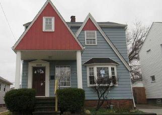 Casa en Remate en Cleveland 44134 PARK DR - Identificador: 4465386827