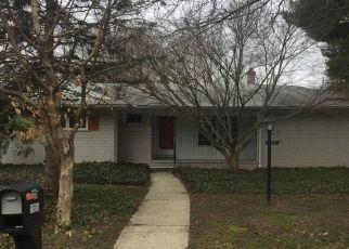 Casa en Remate en Farmington 48334 GREENING ST - Identificador: 4465414405