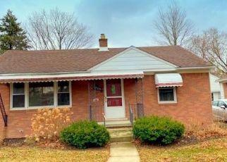 Casa en Remate en Oak Park 48237 NORWOOD ST - Identificador: 4465417924