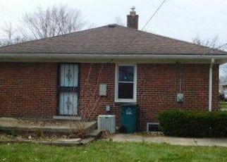 Casa en Remate en Oak Park 48237 MORITZ ST - Identificador: 4465419218