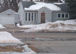 Casa en Remate en Grand Forks 58201 15TH AVE S - Identificador: 4465421861