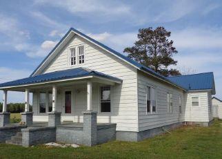 Casa en Remate en Colerain 27924 MORRIS FORD RD - Identificador: 4465425798