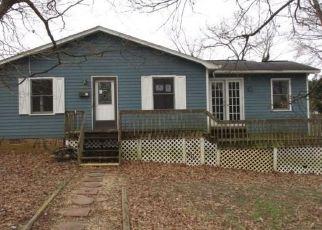 Casa en Remate en Lexington 27292 WALL ST - Identificador: 4465427549