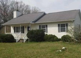 Casa en Remate en Efland 27243 WAGON FARM RD - Identificador: 4465431488