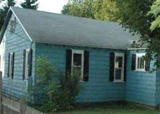 Casa en Remate en Lyons 14489 PHELPS ST - Identificador: 4465432814