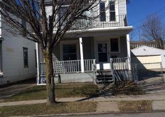 Casa en Remate en Buffalo 14207 ARTHUR ST - Identificador: 4465435425