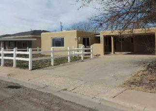 Casa en Remate en Hobbs 88240 W LEAD AVE - Identificador: 4465438947