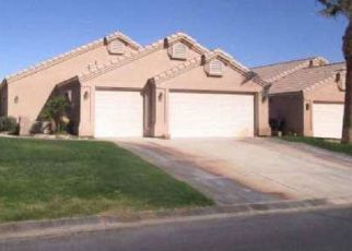 Casa en Remate en Laughlin 89029 COUNTRY CLUB DR - Identificador: 4465467848
