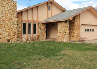 Casa en Remate en North Platte 69101 EISENHOWER CT - Identificador: 4465470917