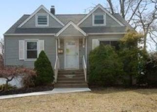 Casa en Remate en Pequannock 07440 MADISON ST - Identificador: 4465474406