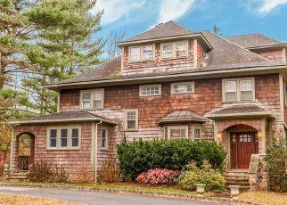 Casa en Remate en Mountain Lakes 07046 LAKE DR - Identificador: 4465475282