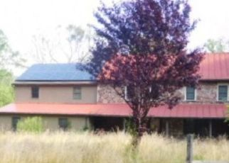 Casa en Remate en Collegeville 19426 S GRANGE AVE - Identificador: 4465476605