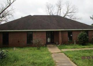 Casa en Remate en Hope Hull 36043 HENDERSON RD - Identificador: 4465494557