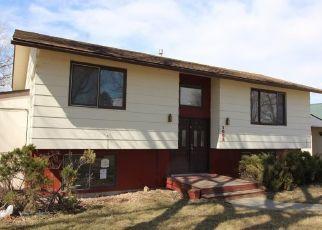 Casa en Remate en Hardin 59034 N CODY AVE - Identificador: 4465497628