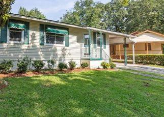 Casa en Remate en Mobile 36618 HAMILTON RD - Identificador: 4465502891