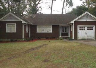 Casa en Remate en Mobile 36693 HAWTHORNE DR - Identificador: 4465507250