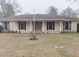 Casa en Remate en Mobile 36619 BRENTWOOD DR - Identificador: 4465512966