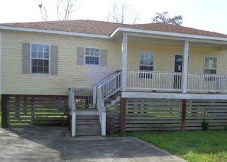 Casa en Remate en Gulfport 39503 WINDWARD DR - Identificador: 4465520844