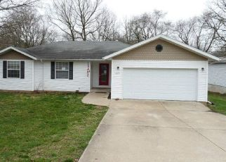 Casa en Remate en Ozark 65721 N 8TH AVE - Identificador: 4465529147