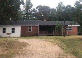 Casa en Remate en Booneville 38829 COUNTY ROAD 5111 - Identificador: 4465539673