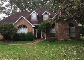Casa en Remate en Madison 39110 OAKMONT DR - Identificador: 4465543612