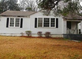 Casa en Remate en Jackson 39209 WYNWOOD DR - Identificador: 4465552364