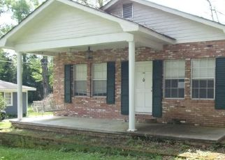 Casa en Remate en Natchez 39120 BRIGHTWOOD AVE - Identificador: 4465554563
