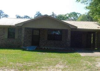 Casa en Remate en Waynesboro 39367 S PALMER RD - Identificador: 4465569450