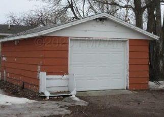 Casa en Remate en Shelly 56581 1ST ST - Identificador: 4465582594