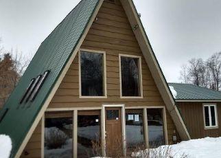 Casa en Remate en Sturgeon Lake 55783 E FRONTAGE RD - Identificador: 4465583465