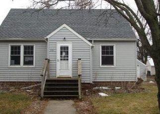 Casa en Remate en Edgerton 56128 W MAPLE ST - Identificador: 4465588726