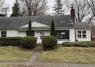 Casa en Remate en Almont 48003 SULLIVAN ST - Identificador: 4465601419