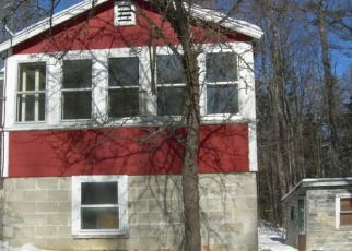 Casa en Remate en Parsonsfield 04047 MAPLEWOOD RD - Identificador: 4465669757
