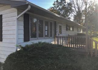 Casa en Remate en Muncie 47302 S HOYT AVE - Identificador: 4465684641