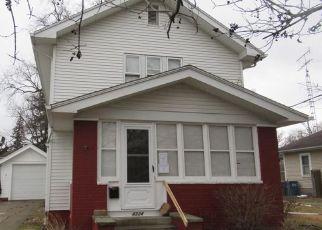 Casa en Remate en Toledo 43613 DOUGLAS RD - Identificador: 4465705216