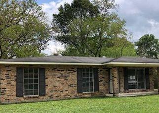 Casa en Remate en Baton Rouge 70812 NASHVILLE AVE - Identificador: 4465720102