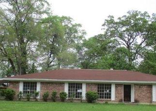 Casa en Remate en Monroe 71203 FAIR OAKS DR - Identificador: 4465728438