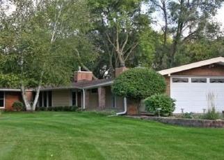 Casa en Remate en Barrington 60010 W SURREY LN - Identificador: 4465775296