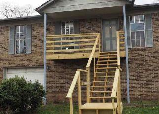 Casa en Remate en Birmingham 35221 PARK AVE SW - Identificador: 4465791956