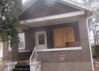 Casa en Remate en Clinton 52732 PERSHING BLVD - Identificador: 4465809459
