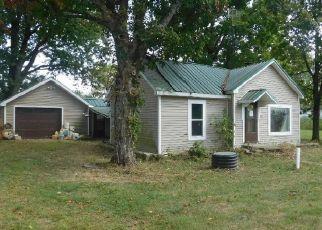 Casa en Remate en Lynn 47355 S ARBA PIKE - Identificador: 4465824796